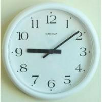 Часы вторичные ЧВМП-7216
