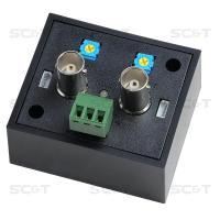Усилитель видеосигнала CA101HD