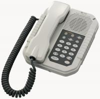 Интерком TOA TOA N-8020MS Y