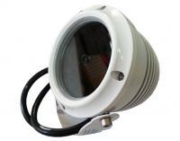 Инфракрасная подсветка 360+1 IR-6PCS-01