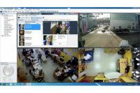 Прочее програмное обеспечение 360+1 Ethernet контролер УСК-04