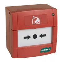 Извещатель ESMI M5A-YP01FG-E010-02