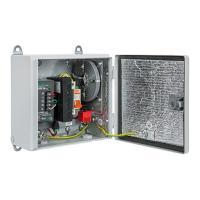 Металлические термошкафы NSGate NSB-2020 (E202H0F0)
