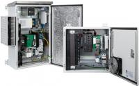 Металлические термошкафы NSGate NSB-3030H1 (B303H1F0)