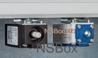 Прочее NSGate NSBon-05 (R4127010)