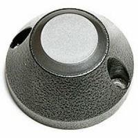 IronLogic CP-Z2 (мод.EP) (CP-Z-2L), накладной светлый
