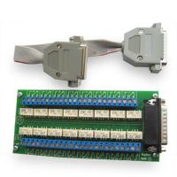Прочее оборудование NetPing Relay board
