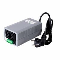 Управление электропитанием NetPing 2/PWR-220 v3/ETH
