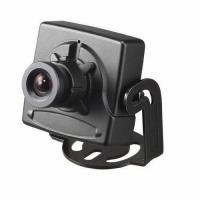 Квадратная миниатюрная AHD видеокамера