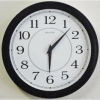 Часы вторичные ЧВМП-6014