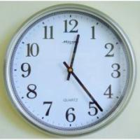 Часы вторичные ЧВМП-2274С
