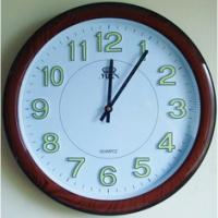 Часы вторичные ЧВМП-2257