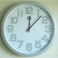 Часы вторичные ЧВМП-2879С