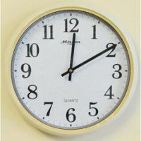 Часы вторичные ЧВМП-2879Зол
