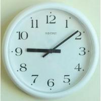 Часы вторичные ЧВМ-7216