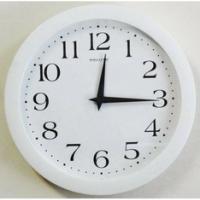 Часы вторичные ЧВМ-7015