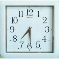 Часы вторичные ЧВМ-7017