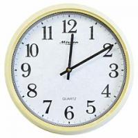 Часы вторичные ЧВМ-2274Бел