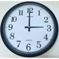 Часы вторичные ЧВМ-2274ТС