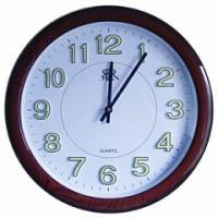 Часы вторичные ЧВМ-2257