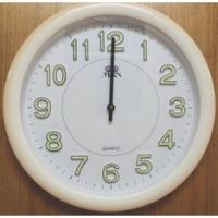 Часы вторичные ЧВМ-2257Бел