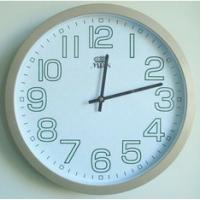 Часы вторичные ЧВМ-2879Зол
