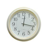 Часы вторичные ЧВМ-2880Бел
