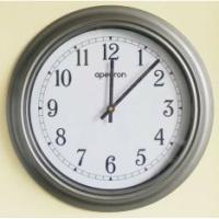 Часы вторичные ЧВМ-56А