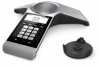 VOIP оборудование Yealink CP930W