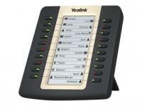 VOIP оборудование Yealink EXP20