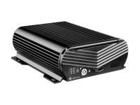 4-х канальный видеорегистратор AHD Optimus MDVR-2041 3G/Glonass_v.1