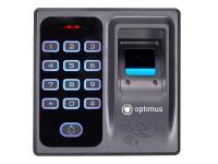 Биометрическая система Optimus SKF-010