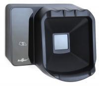 Считыватели биометрические BioSmart PV-WM MF