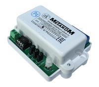 Контроллер ELC-T4E-5000