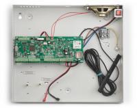 Си-Норд Норд GSM Металл
