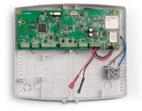 Си-Норд Союз GSM Box