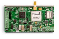 Си-Норд ТР-100 GSM IV