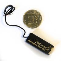 EDIC-mini EM Tiny+ E71-150HQ