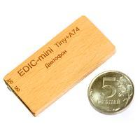 EDIC-mini EM Tiny+ A74-150HQ