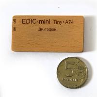 EDIC-mini EM Tiny+ B74-1-150HQ