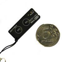 EDIC-mini EM Weeny A113