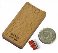 EDIC-mini EM microSD A23L