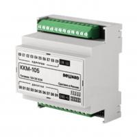 IP домофон BEWARD KKM-105