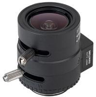 Варифокальный объектив BH02713AIR