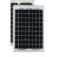 Альтернативные источники энергии Optimus SPM-100W