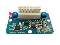 Блок сопряжения для подъездного домофона Блок сопряжения видеодомофона ST-MS01