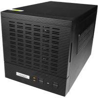 Портативный видеорегистратор TRASSIR PVR Storage 4