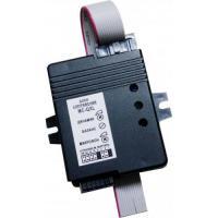 Блок сопряжения для подъездного домофона Блок сопряжения цифровой МС-QXL