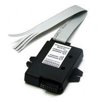 Блок сопряжения для подъездного домофона Блок сопряжения цифровой МС-DXL