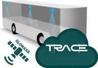 Программное обеспечение Инфотех TRACE_CLOUD_GLONASS